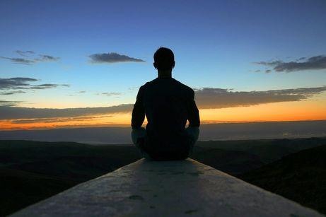 Régénérer Sa Santé Et Sa Vitalité