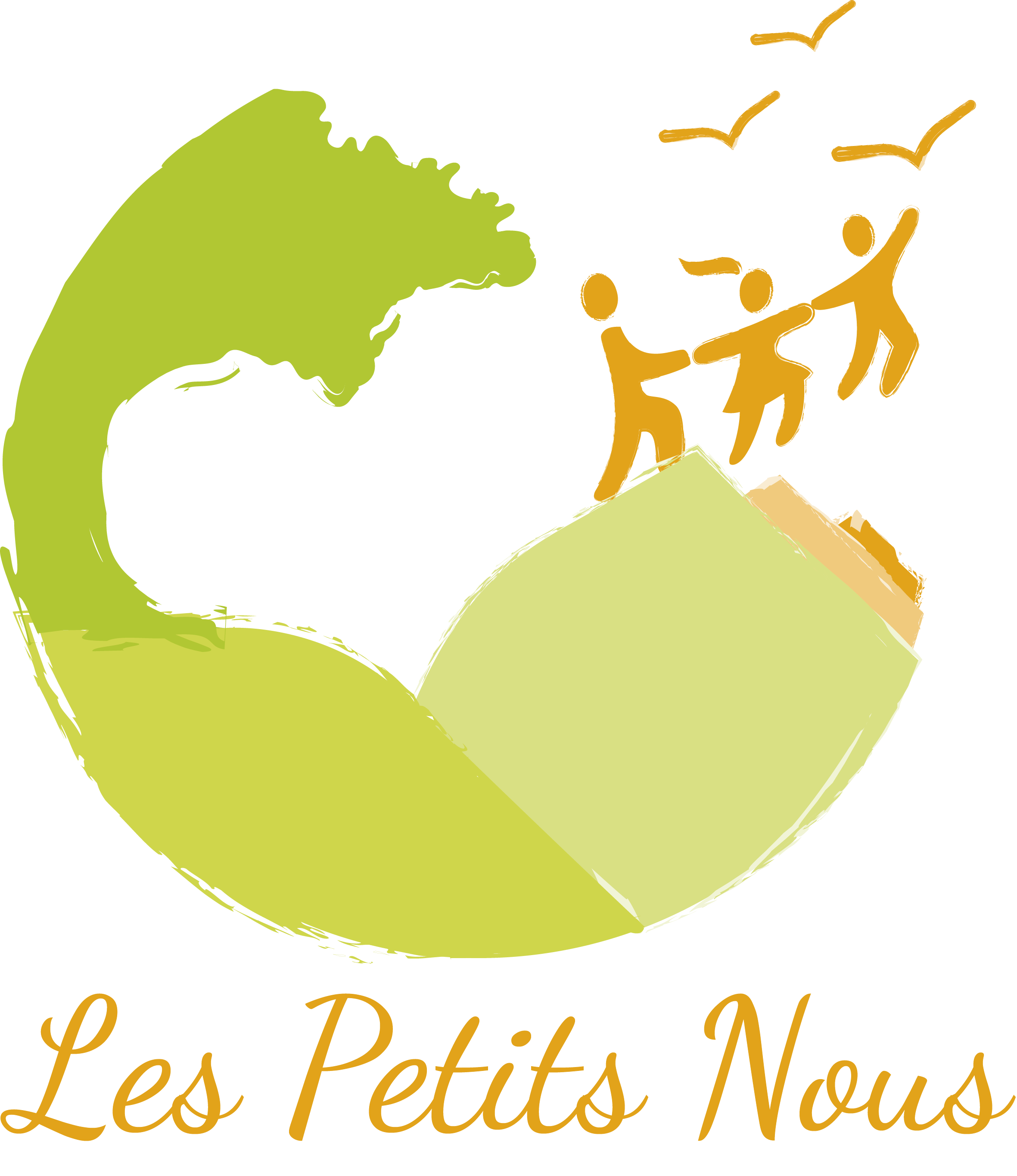 Export Petits Nous Logo 03