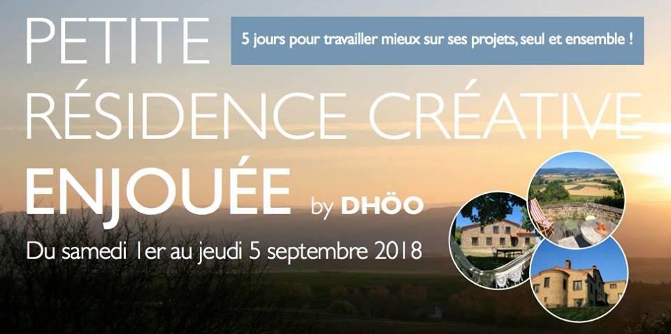 Image Résidence 1er Au 5 Sept.