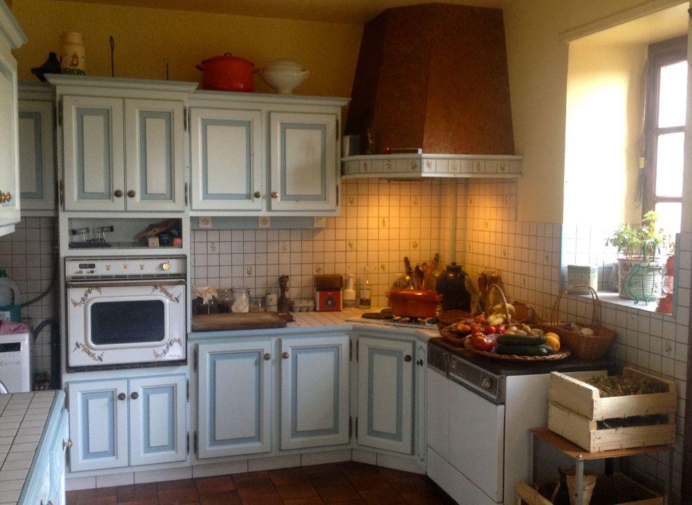 4. cuisinex1000